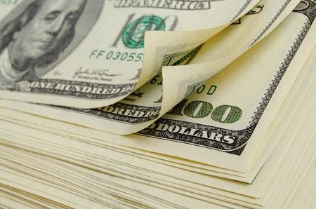loan debt relief