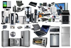 Tips and Suggestions For Buying Household Appliances